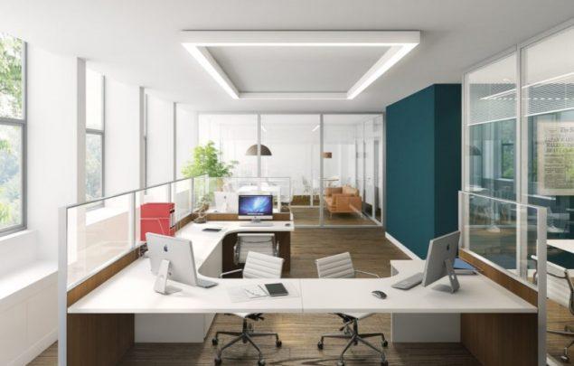 interior-012