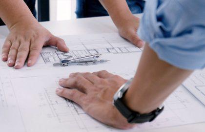 projektiranje-interijera